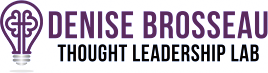 Thought Leadership Lab Logo